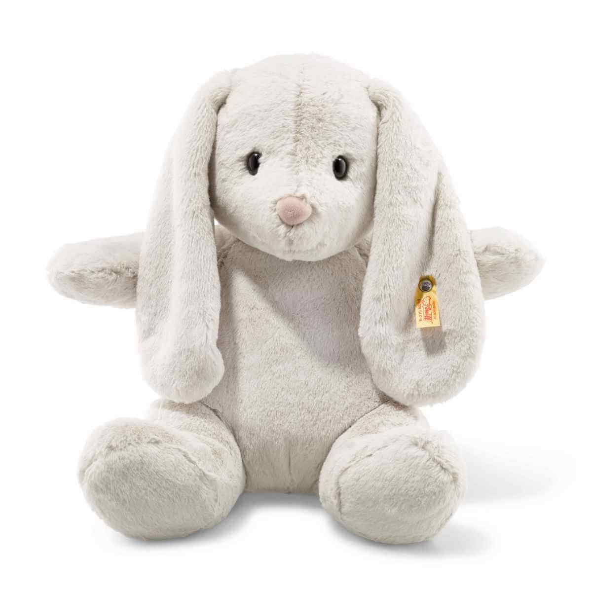 Iepure Hoppie 38cm (Soft Cuddly Friends)