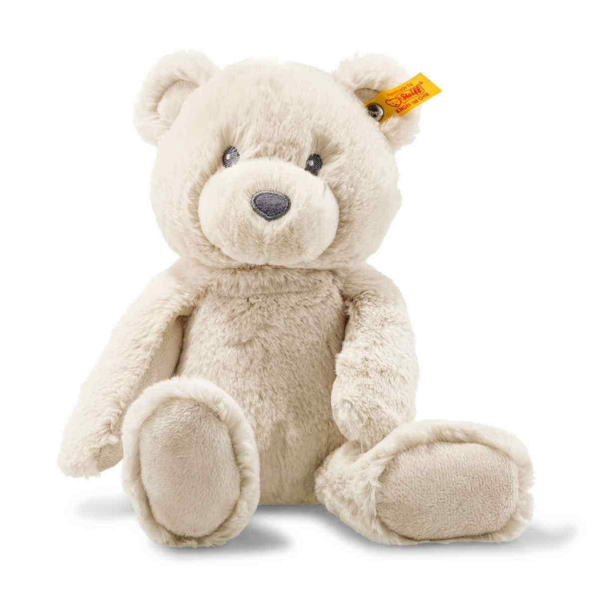 Ursul Bearzy 28cm (Soft Cuddly Friends)