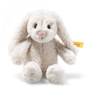 Iepure Hoppie 16cm (Soft Cuddly Friends)