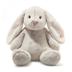 Iepure Hoppie 48cm (Soft Cuddly Friends)