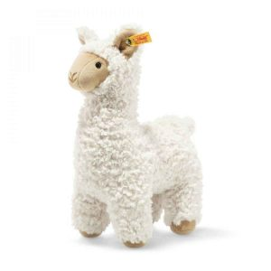 Lama Leandro 29cm (Soft Cuddly Friends)