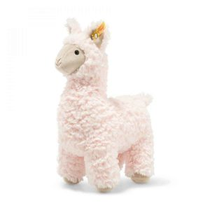 Lama Luciana 29cm  (Soft Cuddly Friends)