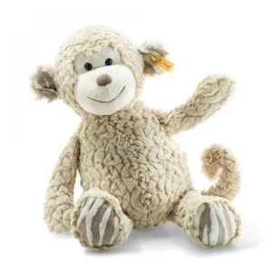 Maimuța Bingo 39cm (Soft Cuddly Friends)