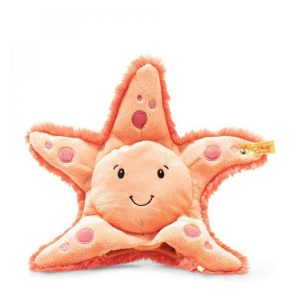 Stea de mare Starry 27cm (Soft Cuddly Friends)